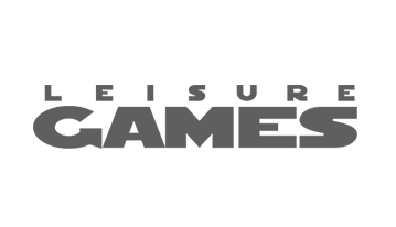 Leisure Games