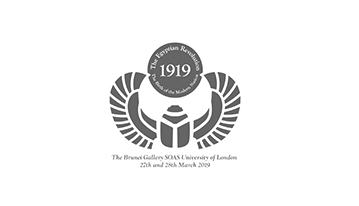 1919 Conference - THE BIRTH OF THE MODERN NATION